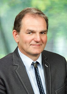 Andreas Kranzelmayer