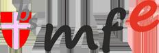 Berufsschule für Maschinen-, Fertigungstechnik und Elektronik