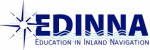 Edinna - Education in Inland Navigation